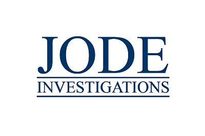 Jode Investigations
