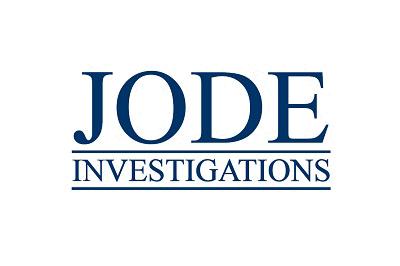 Jode Investigations